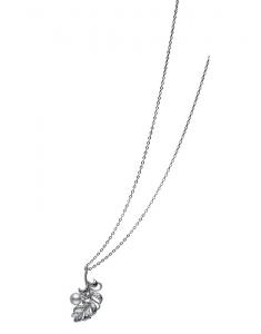 Mikimoto Classic Elegance PP20305-Z