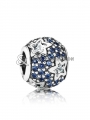 Pandora Starry Night 791382CZ
