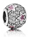 Pandora Starry Night 791382PCZ