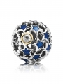 Pandora Starry Night 791371CZ