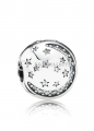Pandora Starry Night 791386CZ