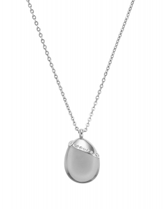 Skagen Sea Glass SKJ0176040