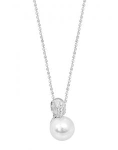 Silver Trends Luxury ST090