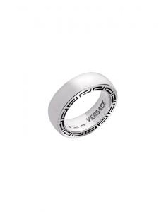 Versace V Profile FHL1122A000