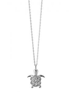 Bijuterie Argint Animals ZN-387RH