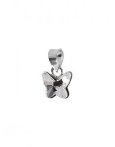 Bijuterie Argint Animals 2854-8MM-P0/001