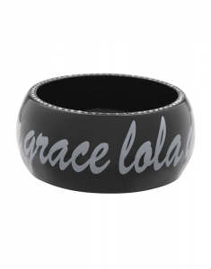 Lola and Grace Stacked & Wrapped 5068998