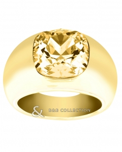 Lola and Grace Square Solitaire 5099499