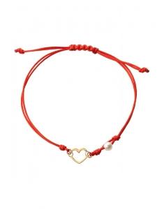 Ekan Heart XB16960R-p-R