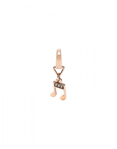 Fossil Charms JF01548791