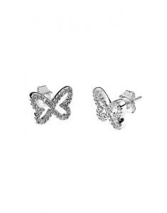 Bijuterie Argint Animals E-F0576