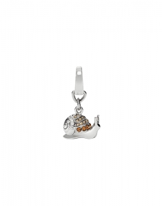 Fossil Charms JF01769040