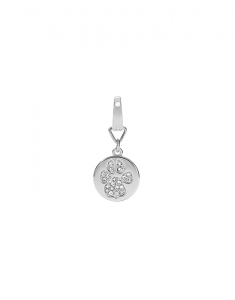 Fossil Charms JF01771040