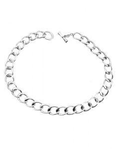 Cerruti Silver Collection CTNL-90069A