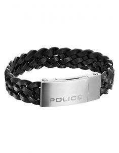 Police Indy PJ.25152BLB/01-L