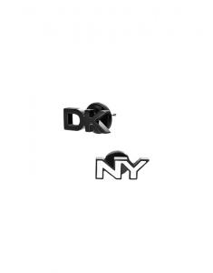 DKNY Edge NJ2200931