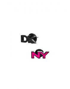 DKNY Edge NJ2201931