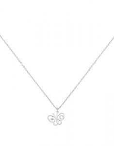Ekan Diamonds Butterfly XK2560ML