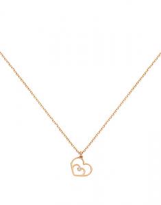 Ekan Diamonds Heart XK2513MR
