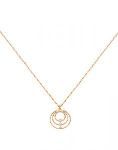 Ekan Diamonds Circle XK2521MR