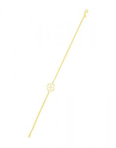 Ekan Diamonds Clover XB2447M0
