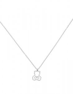 Ekan Diamonds Bear XK2556ML