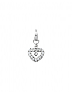 Fossil Charms JF86764040