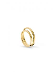 Comete Gold Otello e Desdemona ANB1863G