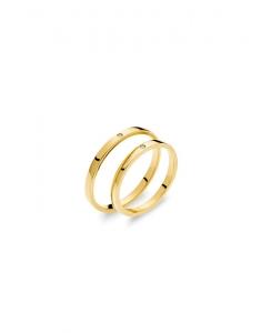 Comete Gold Otello e Desdemona ANB1864G