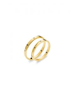 Comete Gold Otello e Desdemona ANB1865G