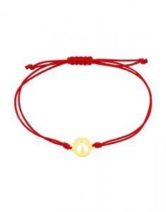 Ekan Ladybird XB265600-R
