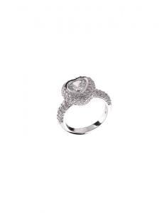 Bijuterii Argint Love R4AFZN00L400L7VA0