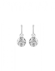 Lola and Grace Round Solitaire 5099547