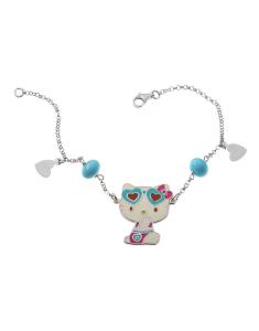 Hello Kitty Sweethearts BS3-B
