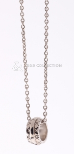 Morgan Silver Collection MLC293N40