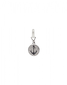 Fossil Charms JF01877040