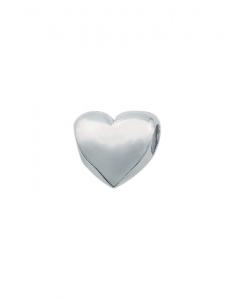 Amore&Baci Bead 01105