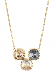 Lola and Grace Square Solitaire 5182819