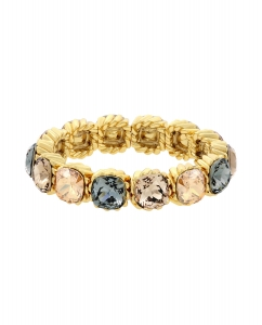 Lola and Grace Square Solitaire 5182822