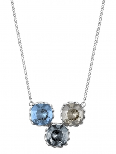 Lola and Grace Square Solitaire 5182829