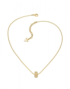 Guess Necklaces UBN51466