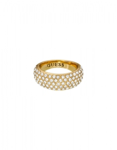 Guess Rings UBR51432-56