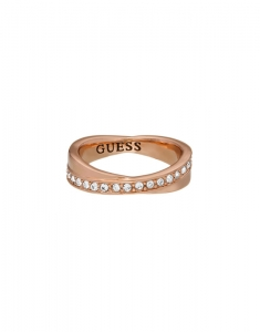 Guess Rings UBR51427-56