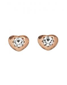Guess Earrings UBE51417