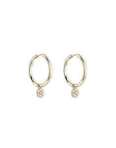 Guess Earrings UBE21545