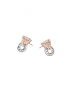 Guess Earrings UBE71507