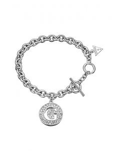 Guess Bracelets UBB51426