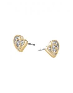 Guess Earrings UBE71524