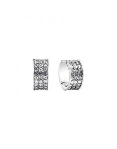 Guess Earrings UBE71544
