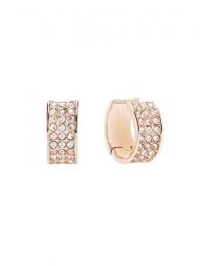 Guess Earrings UBE21568